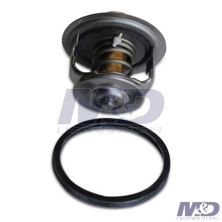 Cummins THERMOSTAT 3.3L