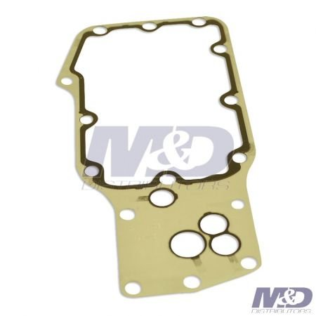 Cummins Oil Cooler Gasket (To Block)