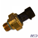 Cummins 1998 - 2000 5.9L Dodge Turbocharger Boost MAP Sensor