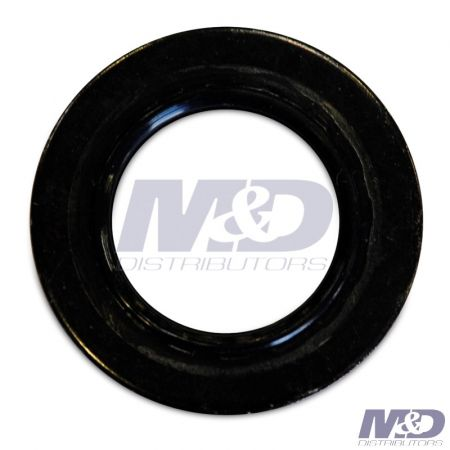 Cummins Turbocharger Coolant Line Sealing Washer