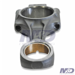 Torque Diesel Products Connecting Rod