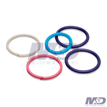 Delphi Sinle HEUI Injector O-Ring Seal Kit