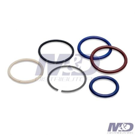 Delphi HEUI Injector O-Ring Kit