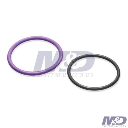 Delphi Electronic AE Injector O-Ring Kit