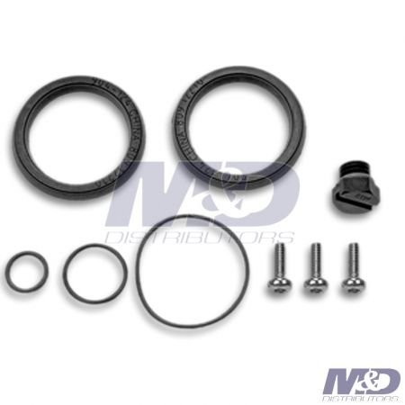 Dorman Fuel Filter Housing, Primer Seal Kit