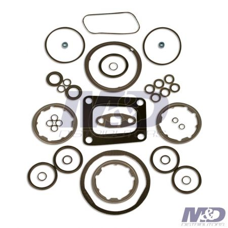 Dorman EGR Gasket Set