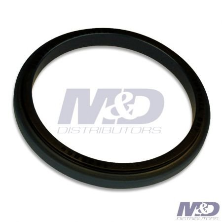 FP Diesel Rear, Main Crankshaft Seal Kit