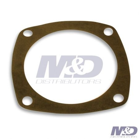 FP Diesel Air Compressor Head-to-Crankcase Gasket