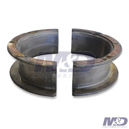 FP Diesel 1994 - 2003 Ford 7.3L Power Stroke Main Thrust Bearing