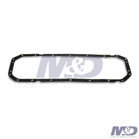 FP Diesel 1993 - 2003 International / Navistar Oil Pan Gasket