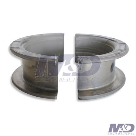 FP Diesel Main Thrust Bearing