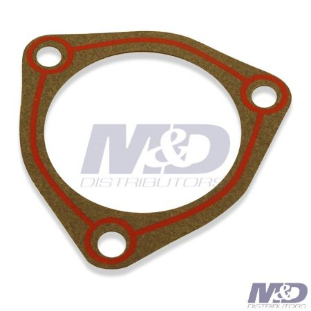 FP Diesel Fuel Supply Pump Compressor Gasket