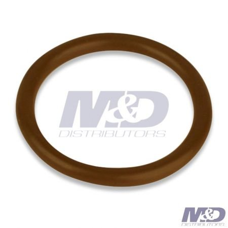 FP Diesel Oil Pump Outlet O-Ring Seal