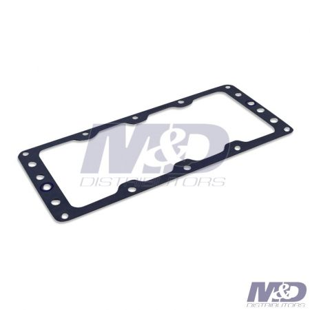 FP Diesel Blower-to-Block Gasket