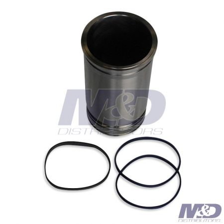 FP Diesel Cylinder Liner with Seals