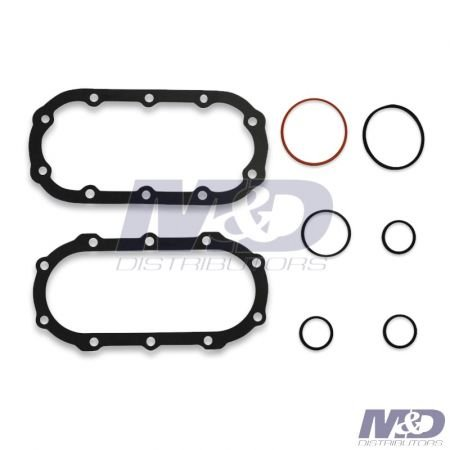 FP Diesel Oil Cooler Gasket Kit