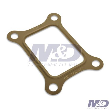 Garrett Turbocharger Turbine Inlet Gasket