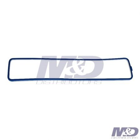 FP Diesel 1995 - 2002 Cummins 5.9L B-Series Push Rod Cover Gasket