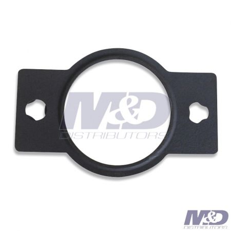 FP Diesel Single Hole Exhaust Manifold Gasket