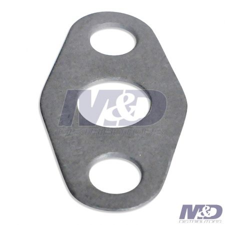 FP Diesel Turbocharger Oil Inlet Gasket