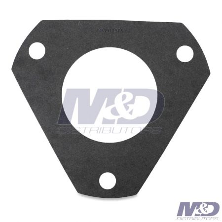 FP Diesel Cummins 5.9L B-Series Fuel Pump Mounting Gasket