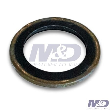 FP Diesel 14.0 mm. Fuel Line Sealing Washer