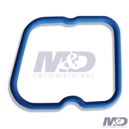 FP Diesel 1989 - 1998 Cummins 4BT, 5.9L Dodge Single Valve Cover Gasket