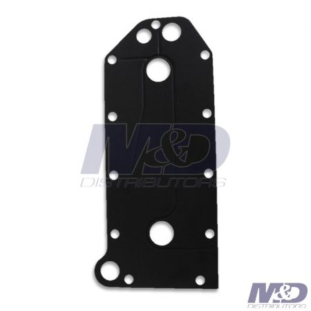 FP Diesel Oil Cooler Cover Gasket