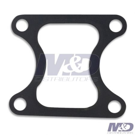 FP Diesel Turbocharger Mounting Gasket