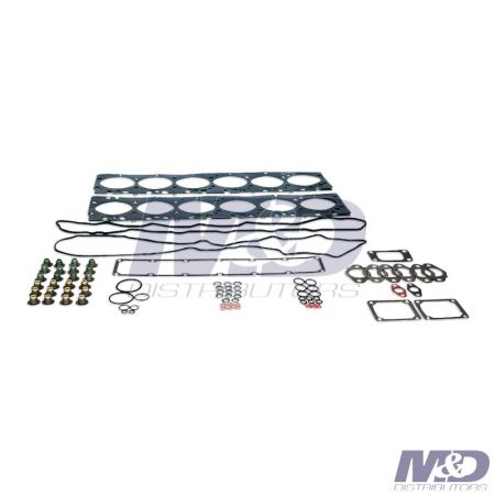 FP Diesel Head Gasket Set