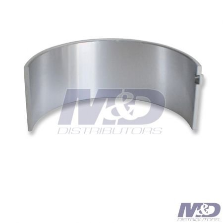 FP Diesel Standard Connecting Rod Bearing Half