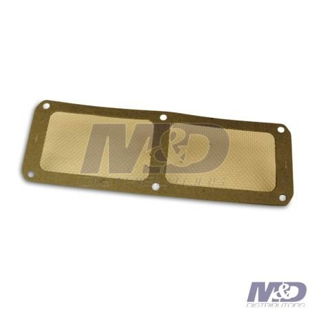 FP Diesel Blower Gasket & Screen