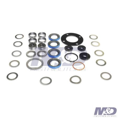 FP Diesel Blower Repair Kit
