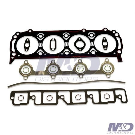 FP Diesel 0.010 in. Head Gasket Set