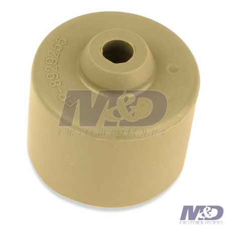 FP Diesel Isolator Valve Cover Bushing