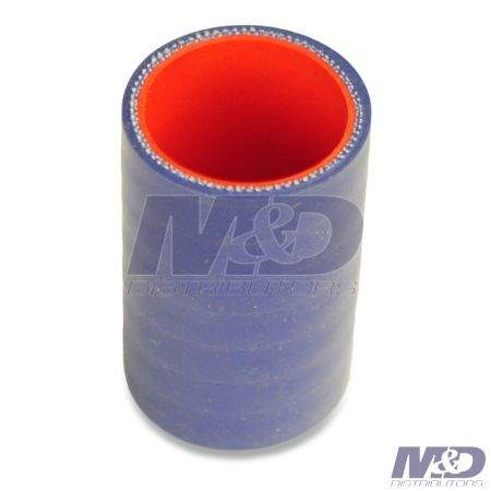 FP Diesel Water Bypass Hose Tube