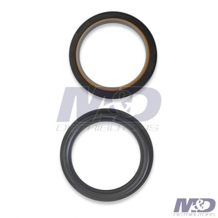 PAI Industries Front Crankshaft Seal (with Dust Seal)