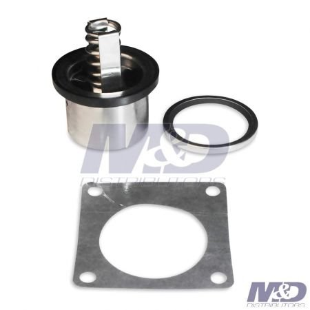 PAI Industries 180° Thermostat Kit