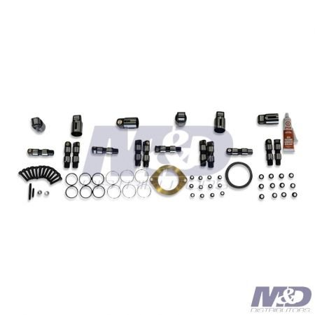 PAI Industries Camshaft Installation Kit