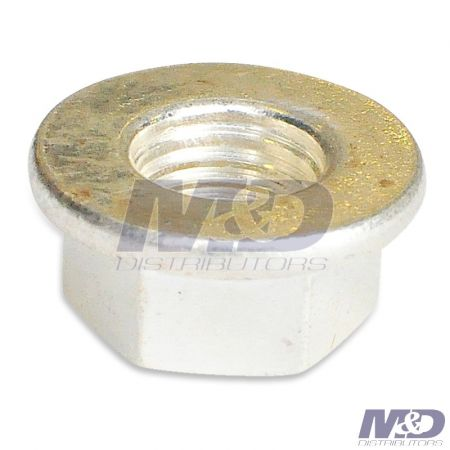 PAI Industries Turbocharger Mouting Nut