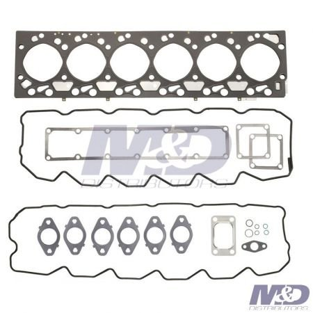 Alliant Power HEAD GASKET SET 5.9L ISB DODGE 2003 - 2006 1.20MM GASKET