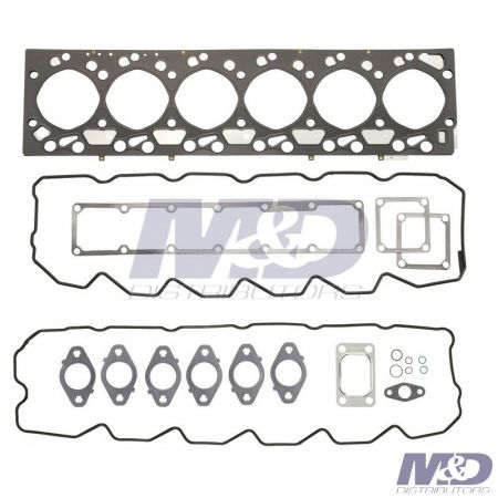 Alliant Power 1.20 mm. Head Gasket Set