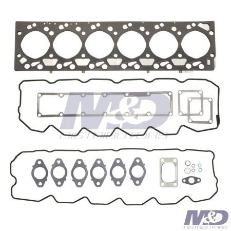 Alliant Power HEAD GASKET SET 5.9L ISB DODGE 2003 - 2006 1.10MM GASKET