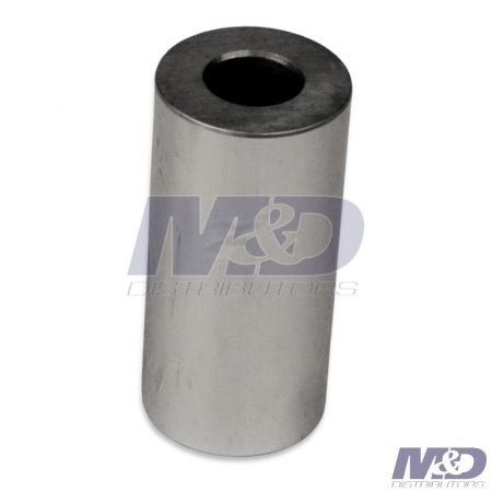 FP Diesel 3.250 in. Long Piston Pin