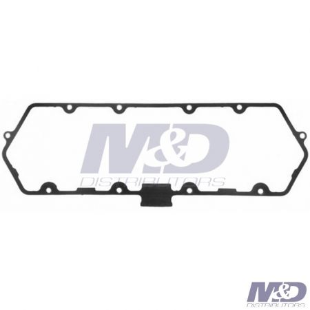 Fel-Pro VALVE COVER GASKET 7.3L SINGLE FORD POWERSTROKE 1998-2003