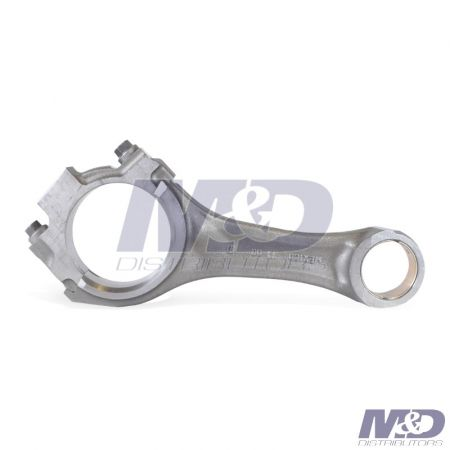Cummins CONNECTING ROD NO OIL HOLE CUMMINS 3.9L 5.9L 1994 - 2003