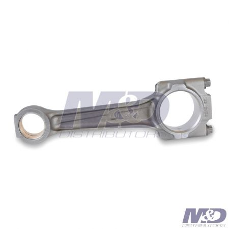 Torque Diesel Products Remanufactured Connecting Rod