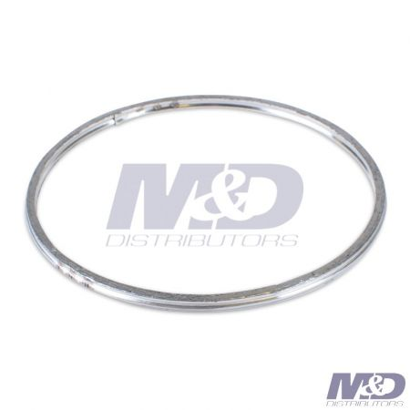 FP Diesel EXHAUST ELBOW GASKET C15 CATERPILLAR