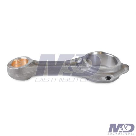 FP Diesel New Connecting Rod