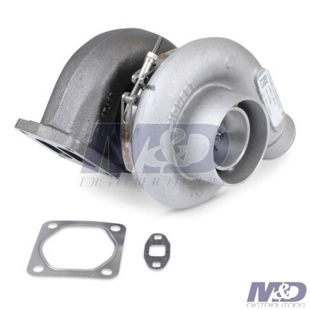 Holset Cummins 6CTA Turbocharger, New